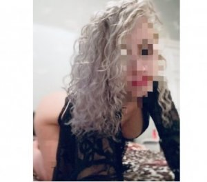 Lounea bdsm escort girls in New Braunfels, TX